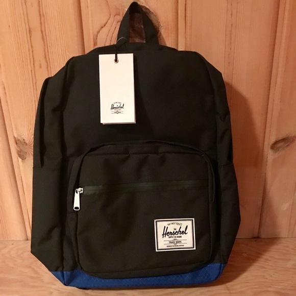 b48f537ef0 Herschel Supply Company Bags